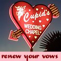 cupids wedding chapel in las vegas