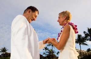 Ideas to renew our vows in las vegas